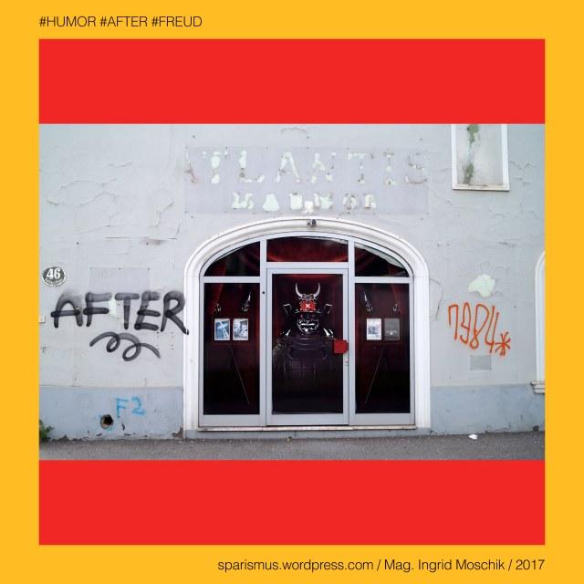 """Mag. Ingrid Moschik, Mag. Ingrid Moschik (*1955 Villach), Mag. Ingrid Moschik (*1955 Villach) – österreichische Künstlerin, Mag. Ingrid Moschik (*1955 Villach) – Austrian Artist, Graz – V. Gries – Karlauer Strasse = Karlauerstrasse (1788 bis heute), Graz – V. Gries – Karlauer Strasse = Karlauerstrasse – Topologie zwischen Griesplatz im Norden und Karlaulatz im Süden, Graz – V. Gries – Schloss Tobel = Schloss Karlau = Jaddschloss Karl-Au (1590-94 bis 1619), Graz – V. Gries – Strafvollzugsanstalt Karlau (1803 bis heute), Karl II. Franz von Innerösterreich (1540 Wien – 1590 Graz) – Erzherzog aus dem Hause Habsburg, Karl II. (1540 Wien – 1590 Graz) - Erzherzog von Innerösterreich, Europa = Europe, Österreich = Austria, Steiermark = Styria, George Orwell (1903-1950) - """"1984"""" = """"Nineteen Eighty-Four"""" (1949) = """"Neunzehnhundertvierundachtzig"""" (1950), George Orwell (1903 Motihari Bihar – 1950 London) – englischer Schriftsteller Essayist Journalist, George Orwell (1903 Motihari Bihar – 1950 London) – Verfasser des dystopischen Romans """"Animal Farm"""" (1945), George Orwell (1903 Motihari Bihar – 1950 London) – Verfasser des dystopischen Romans """"1984"""" (1949), George Orwell (1903-1950) - """"1984"""" – Big Brother = Grosser Bruder, George Orwell (1903-1950) - """"1984"""" – """"Big Brother is Watching You"""", Sigmund Freud = Sigismund Schlomo Freud, Sigmund Freud (1856 Freiberg Mähren – 1939 London) – österreichischer Neurologe Tiefenpsychologe Kulturtheoretiker Religionskritiker, Sigmund Freud (1856 Freiberg Mähren – 1939 London) – Begründer der Psychoanalyse, Sigmund Freud (1856 Freiberg Mähren – 1939 London) – """"Die Traumdeutung"""" (1899), Sigmund Freud (1856 Freiberg Mähren – 1939 London) – """"Zur Psychopathologie des Alltagslebens"""" (1904), Sigmund Freud (1856 Freiberg Mähren – 1939 London) – """"Der Witz und seine Beziehung zum Unbewußten"""" (1905), Sigmund Freud (1856 Freiberg Mähren – 1939 London) – """"Drei Abhandlungen zur Sexualtheorie"""" (1905), After – (deutsch) der After """"Darmausgang Ausgang Anus Ars"""