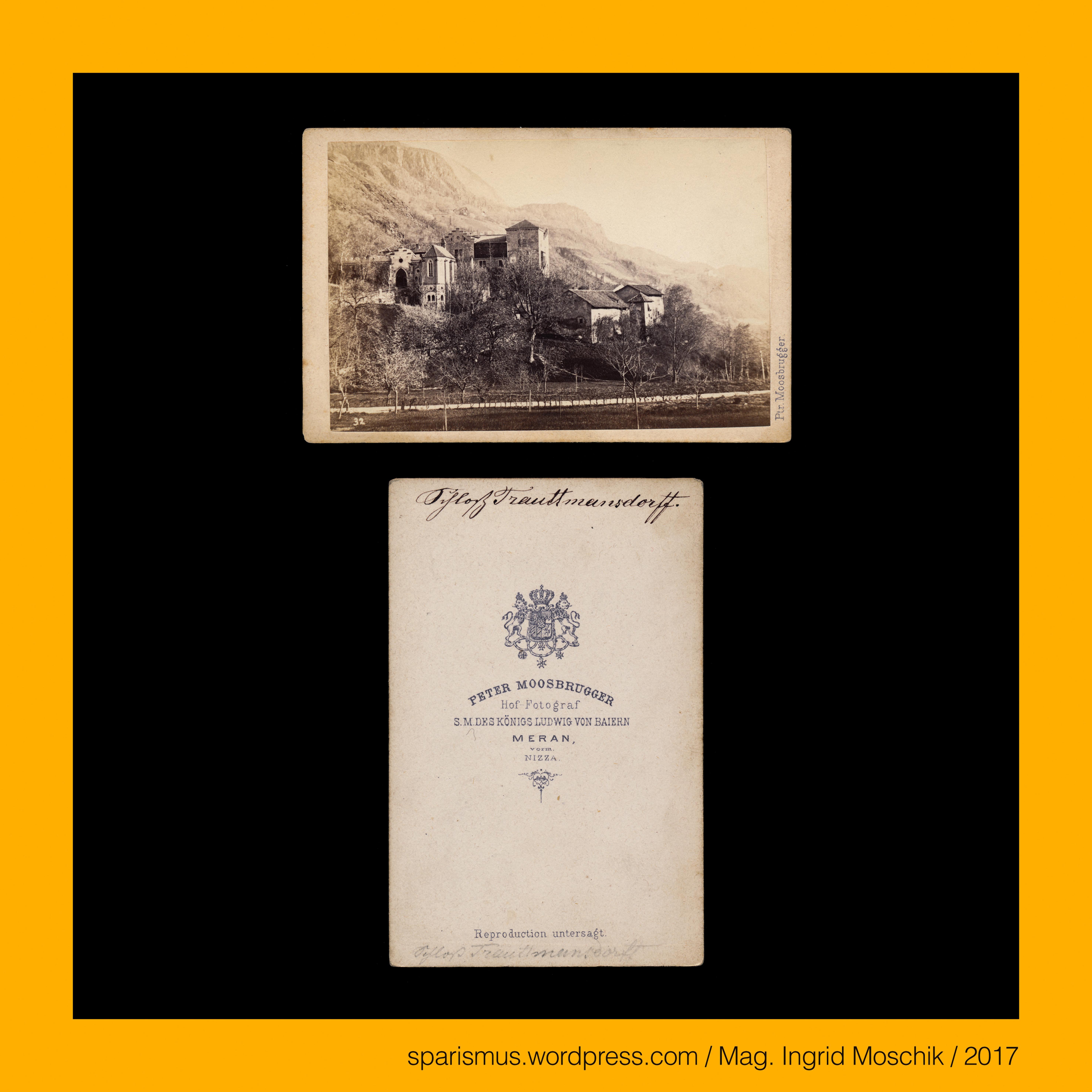 1815-1870 München Bleistift Auf Papier 1841 Entwurfsskizze Friedrich Brugger