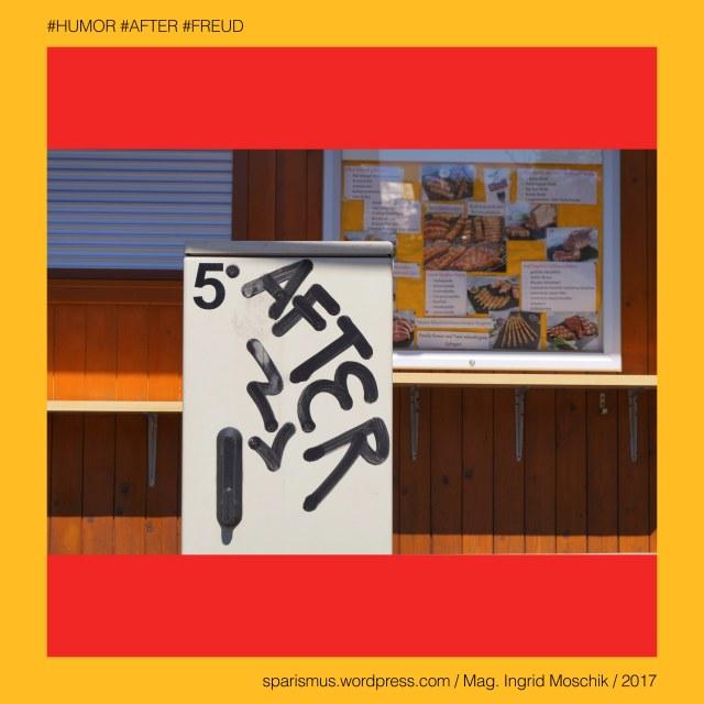 """Moschik, Mag. Ingrid Moschik (*1955 Villach), Mag. Ingrid Moschik (*1955 Villach) – österreichische Künstlerin, Mag. Ingrid Moschik (*1955 Villach) – Austrian Artist, Graz – II. St. Leonhard – Kaiser-Josef-Platz (1879 bis heute), Graz – II. St. Leonhard – Kaiser-Josef-Platz – Topologie zwischen Glacisstrasse im Norden und Schlögelgasse im Süden, Graz – II. St. Leonhard – Kaiser-Josef-Platz – Holzmarktplatz – Markthüttenplatz, Joseph II. von Österreich (1741 Schönbrunn bei Wien – 1790 Wien) – Angehöriger des Hauses Habsburg-Lothringen, Joseph II. von Österreich (1741 Schönbrunn bei Wien – 1790 Wien) – Kaiser des Heiligen Römischen Reiches (1765-1790), Europa = Europe, Österreich = Austria, Steiermark = Styria, George Orwell (1903-1950) - """"1984"""" = """"Nineteen Eighty-Four"""" (1949) = """"Neunzehnhundertvierundachtzig"""" (1950), George Orwell (1903 Motihari Bihar – 1950 London) – englischer Schriftsteller Essayist Journalist, George Orwell (1903 Motihari Bihar – 1950 London) – Verfasser des dystopischen Romans """"Animal Farm"""" (1945), George Orwell (1903 Motihari Bihar – 1950 London) – Verfasser des dystopischen Romans """"1984"""" (1949), George Orwell (1903-1950) - """"1984"""" – Big Brother = Grosser Bruder, George Orwell (1903-1950) - """"1984"""" – """"Big Brother is Watching You"""", Sigmund Freud = Sigismund Schlomo Freud, Sigmund Freud (1856 Freiberg Mähren – 1939 London) – österreichischer Neurologe Tiefenpsychologe Kulturtheoretiker Religionskritiker, Sigmund Freud (1856 Freiberg Mähren – 1939 London) – Begründer der Psychoanalyse, Sigmund Freud (1856 Freiberg Mähren – 1939 London) – """"Die Traumdeutung"""" (1899), Sigmund Freud (1856 Freiberg Mähren – 1939 London) – """"Zur Psychopathologie des Alltagslebens"""" (1904), Sigmund Freud (1856 Freiberg Mähren – 1939 London) – """"Der Witz und seine Beziehung zum Unbewußten"""" (1905), Sigmund Freud (1856 Freiberg Mähren – 1939 London) – """"Drei Abhandlungen zur Sexualtheorie"""" (1905), After – (deutsch) der After """"Darmausgang Ausgang Anus Arschloch Poloch Loch Poperze """