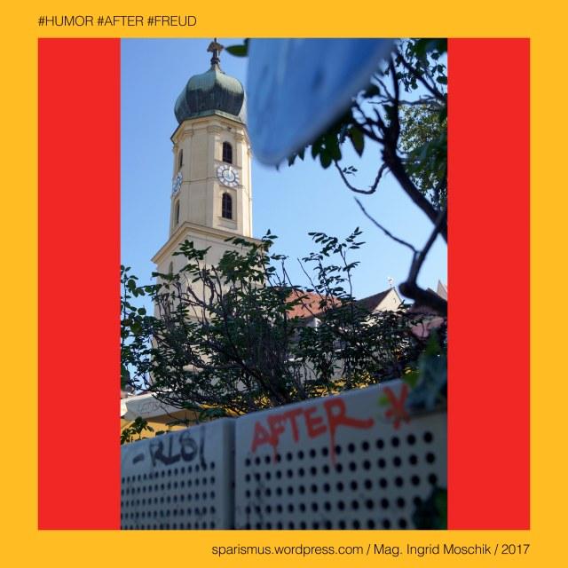 """Mag. Ingrid Moschik – Spurensicherung """"IM NAMEN DER REPUBLIK"""", Mag. Ingrid Moschik - #HUMOR #AFTER #FREUD ARTIST, Mag. Ingrid Moschik, Mag. Ingrid Moschik (*1955 Villach), Mag. Ingrid Moschik (*1955 Villach) – österreichische Künstlerin, Mag. Ingrid Moschik (*1955 Villach) – Austrian Artist, Graz – I. Innere Stadt – Korbgasse (1870 bis heute), Graz – I. Innere Stadt – Korbgasse – """"Zugang zur Schlachtbrücke"""" (1603 bis Mitte 19. Jahrhundert, Graz – I. Innere Stadt – Korbgasse – Topologie zwischen Neutorgasse im Osten und Marburger Kai im Westen, Graz – I. Innere Stadt – Kapistran-Pieller-Platz (1988 bis heute), Graz – I. Innere Stadt – Kapistran-Pieller-Platz – Topologie Hauptbrücke im Norden Neutorgasse im Osten und Korbgasse im Süden, Graz – I. Innere Stadt – Kapistran-Pieller-Platz - Pater Kapistran Pieller OFM (1891 – 1945) kämpft als Franziskaner gegen die Nazi-Herrschaft, Pater Kapistran Pieller OFM (1891 Wien – 1945 Stein an der Donau) – Mitglied der """"Antifaschistischen Freiheitsbewegung Österreichs"""", Europa = Europe, Österreich = Austria, Steiermark = Styria, George Orwell (1903-1950) - """"1984"""" = """"Nineteen Eighty-Four"""" (1949) = """"Neunzehnhundertvierundachtzig"""" (1950), George Orwell (1903 Motihari Bihar – 1950 London) – englischer Schriftsteller Essayist Journalist, George Orwell (1903 Motihari Bihar – 1950 London) – Verfasser des dystopischen Romans """"Animal Farm"""" (1945), George Orwell (1903 Motihari Bihar – 1950 London) – Verfasser des dystopischen Romans """"1984"""" (1949), George Orwell (1903-1950) - """"1984"""" – Big Brother = Grosser Bruder, George Orwell (1903-1950) - """"1984"""" – """"Big Brother is Watching You"""", Sigmund Freud = Sigismund Schlomo Freud, Sigmund Freud (1856 Freiberg Mähren – 1939 London) – österreichischer Neurologe Tiefenpsychologe Kulturtheoretiker Religionskritiker, Sigmund Freud (1856 Freiberg Mähren – 1939 London) – Begründer der Psychoanalyse, Sigmund Freud (1856 Freiberg Mähren – 1939 London) – """"Die Traumdeutung"""" (1899), Sigmund Freud (1856 Freiberg """