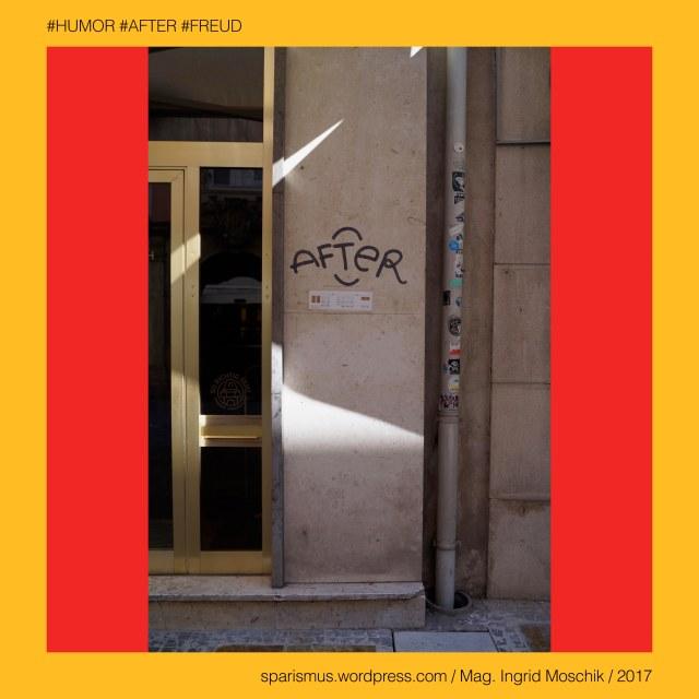"""Mag. Ingrid Moschik – Spurensicherung """"IM NAMEN DER REPUBLIK"""", Mag. Ingrid Moschik - #HUMOR #AFTER #FREUD ARTIST, Mag. Ingrid Moschik, Mag. Ingrid Moschik (*1955 Villach), Mag. Ingrid Moschik (*1955 Villach) – österreichische Künstlerin, Mag. Ingrid Moschik (*1955 Villach) – Austrian Artist, Graz – I. Innere Stadt – Stempfergasse (1781 bis heute), Graz – I. Innere Stadt – Stempfergasse – Topologie zwischen Bischofplatz im Osten und Herrengasse im Westen, Graz – I. Innere Stadt – Stempfergasse – Marx Stempfer = Marx Stämpfer – 1545 Stadtrichter und 1546 Bürgermeister von Graz, Europa = Europe, Österreich = Austria, Steiermark = Styria, George Orwell (1903-1950) - """"1984"""" = """"Nineteen Eighty-Four"""" (1949) = """"Neunzehnhundertvierundachtzig"""" (1950), George Orwell (1903 Motihari Bihar – 1950 London) – englischer Schriftsteller Essayist Journalist, George Orwell (1903 Motihari Bihar – 1950 London) – Verfasser des dystopischen Romans """"Animal Farm"""" (1945), George Orwell (1903 Motihari Bihar – 1950 London) – Verfasser des dystopischen Romans """"1984"""" (1949), George Orwell (1903-1950) - """"1984"""" – Big Brother = Grosser Bruder, George Orwell (1903-1950) - """"1984"""" – """"Big Brother is Watching You"""", Sigmund Freud = Sigismund Schlomo Freud, Sigmund Freud (1856 Freiberg Mähren – 1939 London) – österreichischer Neurologe Tiefenpsychologe Kulturtheoretiker Religionskritiker, Sigmund Freud (1856 Freiberg Mähren – 1939 London) – Begründer der Psychoanalyse, Sigmund Freud (1856 Freiberg Mähren – 1939 London) – """"Die Traumdeutung"""" (1899), Sigmund Freud (1856 Freiberg Mähren – 1939 London) – """"Zur Psychopathologie des Alltagslebens"""" (1904), Sigmund Freud (1856 Freiberg Mähren – 1939 London) – """"Der Witz und seine Beziehung zum Unbewußten"""" (1905), Sigmund Freud (1856 Freiberg Mähren – 1939 London) – """"Drei Abhandlungen zur Sexualtheorie"""" (1905), After – (deutsch) der After """"Darmausgang Ausgang Anus Arschloch Poloch Loch Poperze Rosette Oasch"""" (14. Jh.), After – mhd. after aftro - ahd. aftero """"Hintere Hi"""