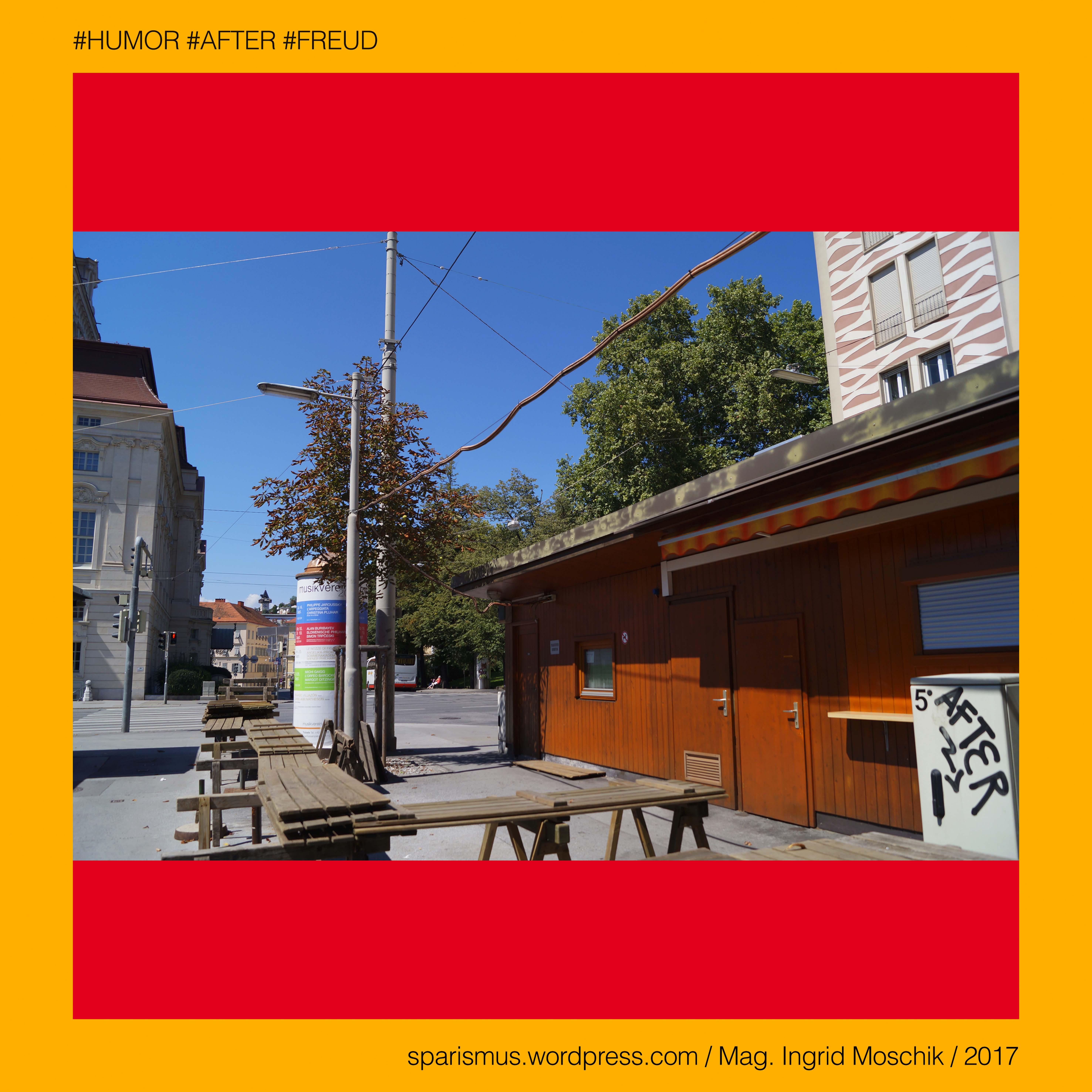 brand new 9bbb8 6507a Cafe club monza graz fotos
