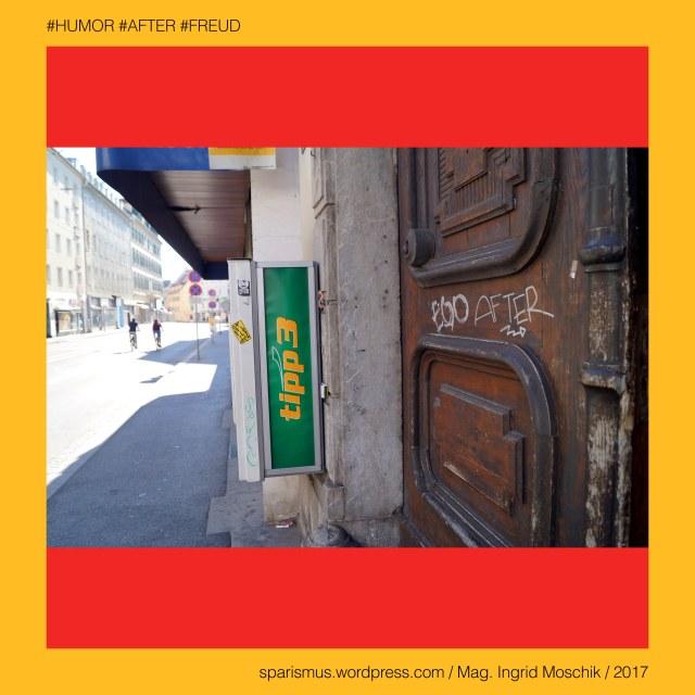"""Mag. Ingrid Moschik – Spurensicherung """"IM NAMEN DER REPUBLIK"""" Mag. Ingrid Moschik - #HUMOR #AFTER #FREUD ARTIST Mag. Ingrid Moschik - Austrian coerced ward artist Mag. Ingrid Moschik - Österreichische Staatsmündel-Künstlerin  Dr. Timm Starl (*1939 Wien - ) - österreichischer Kulturwissenschaftler Fotohistoriker Ausstellungskurator FOTOGESCHICHTE-Gründer  Moschik, Mag. Ingrid Moschik (*1955 Villach), Mag. Ingrid Moschik (*1955 Villach) – österreichische Künstlerin, Mag. Ingrid Moschik (*1955 Villach) – Austrian Artist, Graz – IV. Lend – Annenstrasse (1846 bis heute), Graz – IV. Lend – Annenstrasse – Topologie zwischen Südtirolerplatz im Westen und Europaplatz im Osten, Maria Anna von Savoyen (1803 Rom - 1884 Prag) - Kaiserin von Österreich (1835-1848), Maria Anna von Savoyen (1803 Rom - 1884 Prag) - Gemahlin von Erzherzog Ferdinand I. von Österreich (1831-1875), Graz – IV. Lend – Annenstrasse = Krefelderstrasse (1938-1945), Europa = Europe, Österreich = Austria, Steiermark = Styria, George Orwell (1903-1950) - """"1984"""" = """"Nineteen Eighty-Four"""" (1949) = """"Neunzehnhundertvierundachtzig"""" (1950), George Orwell (1903 Motihari Bihar – 1950 London) – englischer Schriftsteller Essayist Journalist, George Orwell (1903 Motihari Bihar – 1950 London) – Verfasser des dystopischen Romans """"Animal Farm"""" (1945), George Orwell (1903 Motihari Bihar – 1950 London) – Verfasser des dystopischen Romans """"1984"""" (1949), George Orwell (1903-1950) - """"1984"""" – Big Brother = Grosser Bruder, George Orwell (1903-1950) - """"1984"""" – """"Big Brother is Watching You"""", Sigmund Freud = Sigismund Schlomo Freud, Sigmund Freud (1856 Freiberg Mähren – 1939 London) – österreichischer Neurologe Tiefenpsychologe Kulturtheoretiker Religionskritiker, Sigmund Freud (1856 Freiberg Mähren – 1939 London) – Begründer der Psychoanalyse, Sigmund Freud (1856 Freiberg Mähren – 1939 London) – """"Die Traumdeutung"""" (1899), Sigmund Freud (1856 Freiberg Mähren – 1939 London) – """"Zur Psychopathologie des Alltagslebens"""" (1904), Sigmund Freu"""