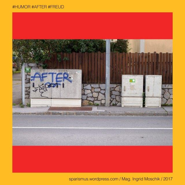 """Mag. Ingrid Moschik – Spurensicherung """"IM NAMEN DER REPUBLIK"""", Mag. Ingrid Moschik - #HUMOR #AFTER #FREUD ARTIST, Mag. Ingrid Moschik, Mag. Ingrid Moschik (*1955 Villach), Mag. Ingrid Moschik (*1955 Villach) – österreichische Künstlerin, Mag. Ingrid Moschik (*1955 Villach) – Austrian Artist, Graz – VII. Liebenau – Liebenauer Hauptstrasse (1949 bis heute), Graz – VII. Liebenau – Liebenauer Hauptstrasse – Topoplogie zwischen Münzgrabenstrasse im Norden und Stadtgrenze im Süden, Graz – VII. Liebenau – seit 1946 VII. Stadtbezirk – 1850 bis 1938 Vorstadtgemeinde – 1938 bis 1945 Stadtteil Graz-Süd, Graz – VII. Liebenau – um 1620 von """"Vatersdorf"""" über """"auf der lieben Au im Murfeld"""" zu """"lieben Au"""" bis """"Liebenau"""", Europa = Europe, Österreich = Austria, Steiermark = Styria, George Orwell (1903-1950) - """"1984"""" = """"Nineteen Eighty-Four"""" (1949) = """"Neunzehnhundertvierundachtzig"""" (1950), George Orwell (1903 Motihari Bihar – 1950 London) – englischer Schriftsteller Essayist Journalist, George Orwell (1903 Motihari Bihar – 1950 London) – Verfasser des dystopischen Romans """"Animal Farm"""" (1945), George Orwell (1903 Motihari Bihar – 1950 London) – Verfasser des dystopischen Romans """"1984"""" (1949), George Orwell (1903-1950) - """"1984"""" – Big Brother = Grosser Bruder, George Orwell (1903-1950) - """"1984"""" – """"Big Brother is Watching You"""", Sigmund Freud = Sigismund Schlomo Freud, Sigmund Freud (1856 Freiberg Mähren – 1939 London) – österreichischer Neurologe Tiefenpsychologe Kulturtheoretiker Religionskritiker, Sigmund Freud (1856 Freiberg Mähren – 1939 London) – Begründer der Psychoanalyse, Sigmund Freud (1856 Freiberg Mähren – 1939 London) – """"Die Traumdeutung"""" (1899), Sigmund Freud (1856 Freiberg Mähren – 1939 London) – """"Zur Psychopathologie des Alltagslebens"""" (1904), Sigmund Freud (1856 Freiberg Mähren – 1939 London) – """"Der Witz und seine Beziehung zum Unbewußten"""" (1905), Sigmund Freud (1856 Freiberg Mähren – 1939 London) – """"Drei Abhandlungen zur Sexualtheorie"""" (1905), After – (deutsch) der After """