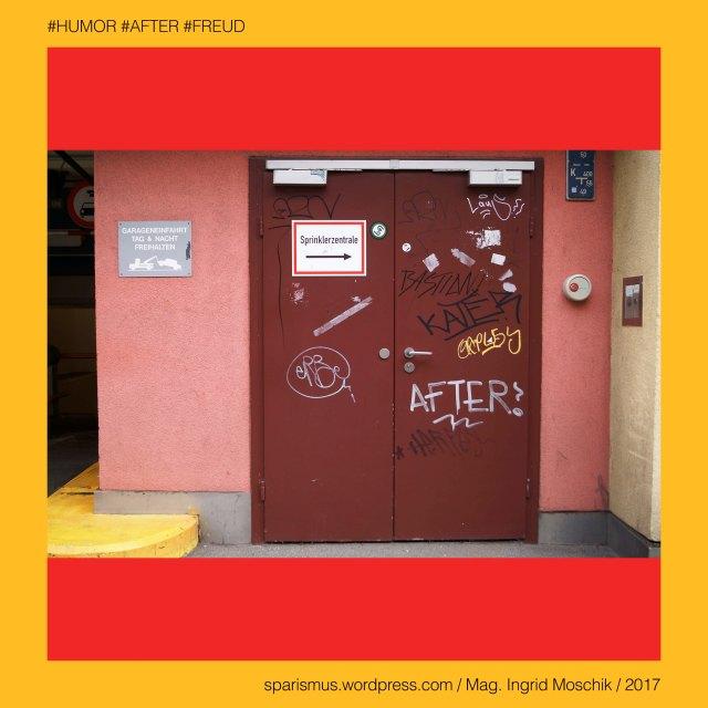 """Mag. Ingrid Moschik - #HUMOR #AFTER #FREUD #ARTIST, Mag. Ingrid Moschik – Spurensicherung """"IM NAMEN DER REPUBLIK"""", Moschik, Mag. Ingrid Moschik (*1955 Villach), Mag. Ingrid Moschik (*1955 Villach) – österreichische Künstlerin, Mag. Ingrid Moschik (*1955 Villach) – Austrian Artist, Graz – I. Innere Stadt II. St. Leonhard – Gleisdorfer Gasse (1785 bis heute), Graz – I. Innere Stadt II. St. Leonhard – Gleisdorfer Gasse (1785 bis heute) – Postgasse (18. Jahrhundert), Graz – I. Innere Stadt II. St. Leonhard – Gleisdorfer Gasse – Gasthof """"Zur Stadt Triest"""" (Steirerhof) mit angegliederter Postkanzlei, Graz – I. Innere Stadt II. St. Leonhard – Gleisdorfer Gasse – Topologie zwischen Jakominiplatz im Westen und Luthergasse im Osten, Europa = Europe, Österreich = Austria, Steiermark = Styria, George Orwell (1903-1950) - """"1984"""" = """"Nineteen Eighty-Four"""" (1949) = """"Neunzehnhundertvierundachtzig"""" (1950), George Orwell (1903 Motihari Bihar – 1950 London) – englischer Schriftsteller Essayist Journalist, George Orwell (1903 Motihari Bihar – 1950 London) – Verfasser des dystopischen Romans """"Animal Farm"""" (1945), George Orwell (1903 Motihari Bihar – 1950 London) – Verfasser des dystopischen Romans """"1984"""" (1949), George Orwell (1903-1950) - """"1984"""" – Big Brother = Grosser Bruder, George Orwell (1903-1950) - """"1984"""" – """"Big Brother is Watching You"""", Sigmund Freud = Sigismund Schlomo Freud, Sigmund Freud (1856 Freiberg Mähren – 1939 London) – österreichischer Neurologe Tiefenpsychologe Kulturtheoretiker Religionskritiker, Sigmund Freud (1856 Freiberg Mähren – 1939 London) – Begründer der Psychoanalyse, Sigmund Freud (1856 Freiberg Mähren – 1939 London) – """"Die Traumdeutung"""" (1899), Sigmund Freud (1856 Freiberg Mähren – 1939 London) – """"Zur Psychopathologie des Alltagslebens"""" (1904), Sigmund Freud (1856 Freiberg Mähren – 1939 London) – """"Der Witz und seine Beziehung zum Unbewußten"""" (1905), Sigmund Freud (1856 Freiberg Mähren – 1939 London) – """"Drei Abhandlungen zur Sexualtheorie"""" (1905), After – (d"""