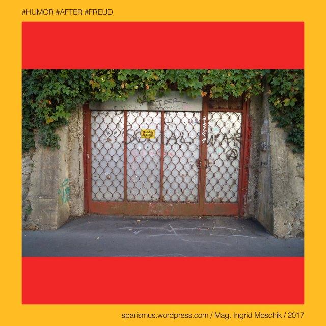 """Mag. Ingrid Moschik - #HUMOR #AFTER #FREUD #ARTIST, Mag. Ingrid Moschik – Spurensicherung """"IM NAMEN DER REPUBLIK"""", Moschik, Mag. Ingrid Moschik (*1955 Villach), Mag. Ingrid Moschik (*1955 Villach) – österreichische Künstlerin, Mag. Ingrid Moschik (*1955 Villach) – Austrian Artist, Graz – I. Innere Stadt III. Geidorf – Wickenburggasse (1852 bis heute), Graz – I. Innere Stadt III. Geidorf – Wickenburggasse (1852 bis heute) – Langegasse – Schlossberggasse, Graz – I. Innere Stadt III. Geidorf – Wickenburggasse – Topologie zwischen Grabenstrasse im Osten und Keplerbrücke im Westen, Matthias Constantin Capello von Wickenburg = Konstantin Graf von Wickenburg (1797-1880), Matthias Constantin Capello von Wickenburg (1797 Pesch bei Düsseldorf – 1880 Gleichenberg) – österreichischer Staatsmann, Matthias Constantin Capello von Wickenburg (1797 Pesch bei Düsseldorf – 1880 Gleichenberg) – Statthalter der Steiermark (1831-1848), Matthias Constantin Capello von Wickenburg (1797 Pesch bei Düsseldorf – 1880 Gleichenberg) – Ehrenbürger der Stadt Graz (1836), Europa = Europe, Österreich = Austria, Steiermark = Styria, George Orwell (1903-1950) - """"1984"""" = """"Nineteen Eighty-Four"""" (1949) = """"Neunzehnhundertvierundachtzig"""" (1950), George Orwell (1903 Motihari Bihar – 1950 London) – englischer Schriftsteller Essayist Journalist, George Orwell (1903 Motihari Bihar – 1950 London) – Verfasser des dystopischen Romans """"Animal Farm"""" (1945), George Orwell (1903 Motihari Bihar – 1950 London) – Verfasser des dystopischen Romans """"1984"""" (1949), George Orwell (1903-1950) - """"1984"""" – Big Brother = Grosser Bruder, George Orwell (1903-1950) - """"1984"""" – """"Big Brother is Watching You"""", Sigmund Freud = Sigismund Schlomo Freud, Sigmund Freud (1856 Freiberg Mähren – 1939 London) – österreichischer Neurologe Tiefenpsychologe Kulturtheoretiker Religionskritiker, Sigmund Freud (1856 Freiberg Mähren – 1939 London) – Begründer der Psychoanalyse, Sigmund Freud (1856 Freiberg Mähren – 1939 London) – """"Die Traumdeutung"""" (18"""