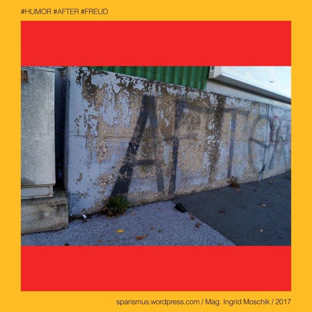 """Mag. Ingrid Moschik - #HUMOR #AFTER #FREUD #ARTIST, Mag. Ingrid Moschik – Spurensicherung """"IM NAMEN DER REPUBLIK"""", Moschik, Mag. Ingrid Moschik (*1955 Villach), Mag. Ingrid Moschik (*1955 Villach) – österreichische Künstlerin, Mag. Ingrid Moschik (*1955 Villach) – Austrian Artist, Graz – VII. Liebenau – Liebenauer Tangente, Graz – VII. Liebenau – Liebenauer Tangente – Topologie zwischen Ulrich-Lichtenstein-Gasse im Westen und Süd Autobahn im Osten, Graz – VI. Jakomini – Münzgrabenstrasse (um 1700 bis heute), Graz – VI. Jakomini – Münzgrabenstrasse – Topologie zwischen Dietrichsteinplatz im Norden und Liebenauer Hauptstrasse im Süden, Graz – VI. Jakomini – Münzgrabenstrasse – Münzgraben (1422) - Etymologie 1 """"von Minzenkraut bewachsener Graben"""", Graz – VI. Jakomini – Münzgrabenstrasse – Münzgraben (1422) - Etymologie 2 """"Feld der Ritter von Graben (Spanhof = Moserhof = Althallerschlössl)"""", Europa = Europe, Österreich = Austria, Steiermark = Styria, George Orwell (1903-1950) - """"1984"""" = """"Nineteen Eighty-Four"""" (1949) = """"Neunzehnhundertvierundachtzig"""" (1950), George Orwell (1903 Motihari Bihar – 1950 London) – englischer Schriftsteller Essayist Journalist, George Orwell (1903 Motihari Bihar – 1950 London) – Verfasser des dystopischen Romans """"Animal Farm"""" (1945), George Orwell (1903 Motihari Bihar – 1950 London) – Verfasser des dystopischen Romans """"1984"""" (1949), George Orwell (1903-1950) - """"1984"""" – Big Brother = Grosser Bruder, George Orwell (1903-1950) - """"1984"""" – """"Big Brother is Watching You"""", Sigmund Freud = Sigismund Schlomo Freud, Sigmund Freud (1856 Freiberg Mähren – 1939 London) – österreichischer Neurologe Tiefenpsychologe Kulturtheoretiker Religionskritiker, Sigmund Freud (1856 Freiberg Mähren – 1939 London) – Begründer der Psychoanalyse, Sigmund Freud (1856 Freiberg Mähren – 1939 London) – """"Die Traumdeutung"""" (1899), Sigmund Freud (1856 Freiberg Mähren – 1939 London) – """"Zur Psychopathologie des Alltagslebens"""" (1904), Sigmund Freud (1856 Freiberg Mähren – 1939 Londo"""