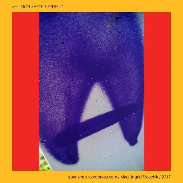 """Mag. Ingrid Moschik - #HUMOR #AFTER #FREUD #ARTIST, Mag. Ingrid Moschik – Spurensicherung """"IM NAMEN DER REPUBLIK"""", Moschik, Mag. Ingrid Moschik (*1955 Villach), Mag. Ingrid Moschik (*1955 Villach) – österreichische Künstlerin, Mag. Ingrid Moschik (*1955 Villach) – Austrian Artist, Graz – VII. Liebenau – Dr.-Lister-Gasse (1935 bis heute), Graz – VII. Liebenau – Dr.-Lister-Gasse – Topologie zwischen Lortzinggasse im Süden und Liebenauer Tangente im Norden, Joseph Lister (1827 Upton Essex – 1912 Walmer Kent ) britischer Arzt Erfinder der anitseptischen Wundbehandlung, Joseph Lister (1827-1912) – """"Vater der antiseptischen Chirurgie"""", Graz – VII. Liebenau – Liebenauer Tangente, Graz – VII. Liebenau – Liebenauer Tangente – Topologie zwischen Ulrich-Lichtenstein-Gasse im Westen und Süd Autobahn im Osten, Europa = Europe, Österreich = Austria, Steiermark = Styria, George Orwell (1903-1950) - """"1984"""" = """"Nineteen Eighty-Four"""" (1949) = """"Neunzehnhundertvierundachtzig"""" (1950), George Orwell (1903 Motihari Bihar – 1950 London) – englischer Schriftsteller Essayist Journalist, George Orwell (1903 Motihari Bihar – 1950 London) – Verfasser des dystopischen Romans """"Animal Farm"""" (1945), George Orwell (1903 Motihari Bihar – 1950 London) – Verfasser des dystopischen Romans """"1984"""" (1949), George Orwell (1903-1950) - """"1984"""" – Big Brother = Grosser Bruder, George Orwell (1903-1950) - """"1984"""" – """"Big Brother is Watching You"""", Sigmund Freud = Sigismund Schlomo Freud, Sigmund Freud (1856 Freiberg Mähren – 1939 London) – österreichischer Neurologe Tiefenpsychologe Kulturtheoretiker Religionskritiker, Sigmund Freud (1856 Freiberg Mähren – 1939 London) – Begründer der Psychoanalyse, Sigmund Freud (1856 Freiberg Mähren – 1939 London) – """"Die Traumdeutung"""" (1899), Sigmund Freud (1856 Freiberg Mähren – 1939 London) – """"Zur Psychopathologie des Alltagslebens"""" (1904), Sigmund Freud (1856 Freiberg Mähren – 1939 London) – """"Der Witz und seine Beziehung zum Unbewußten"""" (1905), Sigmund Freud (1856 Freiberg Mähr"""
