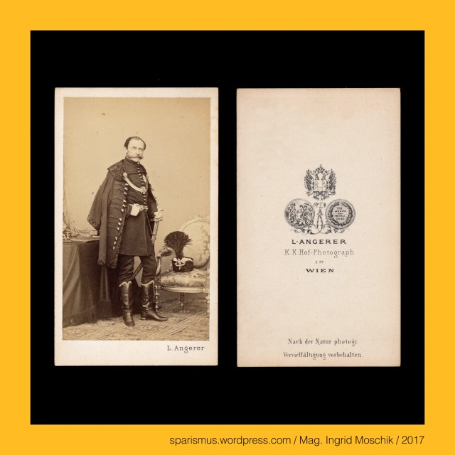 """L. Angerer, L. Angerer Wien, Ludwig Angerer Wien, Ludwig Angerer (1827-1879) – österreichischer Fotograf des 19. Jahrhunderts, Ludwig Angerer (1827 Malatzka – 1879 Wien) - k.u.k. Hof-Photograph, Ludwig Angerer (1827 Malacky Malaczka Malacka Malatzka bei Pressburg Bratislava Pozsony Presporok – 1879 Wien) - k.u.k. Hof-Photograph, György Festetics = Grof tolnai Festetics György (1815 Becs – 1883 Becs) – politikus -  külügyminiszter - az MTA tagja, György Festetics = Count György Laszlo Festetics de Tolny (1815 Becs – 1883 Becs) - Hungarian politician - Minister besides the King 1867 and 1871, György Festetics (1815 Becs – 1883 Becs) – ungarisch-österreichsicher Politiker und Minister 1867-1871, György Festetics (Politiker) (1815–1883) - österreichischer Politiker, Festetics = Festetic = Festetich = Ferstetich = Ferztheschych – Etymology 1 idg. *per(o)- """"fore before forward"""" + *-est (superlative suffix) – first Fürst First primus protos, György Festetics (1815 – 1883) – Hungarian Minister of Foreign Affairs (1867-1871), The Austrian Federal Chancellery, Bundeskanzleramt Österreich, BKA, Ballhausplatz 2, Sparismus, Sparen ist muss,  Sparism, sparing is must Art goes politics, Zensurismus, Zensur muss sein, Censorship is must, Mag. Ingrid Moschik, Mündelkünstlerin, ward artist, Staatsmündelkünstlerin, political ward artist, Österreichische Staatsmündelkünstlerin, Austrian political ward artist, Mag. Ingrid Moschik – Spurensicherung """"IM NAMEN DER REPUBLIK"""", Mag. Ingrid Moschik - #HUMOR #AFTER #FREUD ARTIST"""