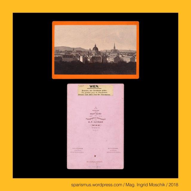 """Miethke & Wawra, Verlag Miethke & Wawra in Wien, Miethke & Wawra (1861 – 1874 Kunst- und Photohandlung in Wien), Hugo Othmar Miethke (1834 Potsdam – 1918 Gutenegg bei Cilli), Carl Josef Wawra (1839 Wien - 1905 Wien), M. FRANKENSTEIN, Michael Frankenstein (1843 Wiener Neustadt – 1918 Wien) – österreichischer Fotograf von 1850-80er in Wien, A. F. CZIHAK, A. F. Czihak (um 1840 – 1883 Wien) - Wiener Photohändler und Photoverleger in der 1860ern bis 1883, Czihak = Cihak = Tschihak – Etymology 1 Cestine cihar cizbar """"birdtrapping Vogelfänger Vogelhändler"""" – Kuckuck guggen gucken kieken coucou cuckoo, Wien – 4. Wieden – Theresianum, Wien – 4. Wieden - Favoritenstrasse 15 – Theresianum, Wien – 4. Wieden – Theresianum (1751 bis heute), Wien – 4. Wieden – Theresianum = Theresianische Akademie, Wien – 4. Wieden – Theresianum - Öffentliches Gymnasium der Stiftung Theresianische Akademie, Wien – 4. Wieden – Theresianum – Diplomatische Akademie Wien, Maria Theresia (1717 Wien – 1780 Wien) – Erherzogin von Österreich – Königin von Ungarn und Böhmen, Maria Theresia von Österreich (1717 Wien – 1780 Wien) – Erherzogin von Österreich – Königin von Ungarn und Böhmen, The Austrian Federal Chancellery, Bundeskanzleramt Österreich, BKA, Ballhausplatz 2, Sparismus, Sparen ist muss, Sparism, sparing is must Art goes politics, Zensurismus, Zensur muss sein, Censorship is must, Mag. Ingrid Moschik, Staatsmündelkünstlerin, Mündelkünstlerin, Konzeptkünstlerin, Politkünstlerin, Reformkünstlerin, Mag. Ingrid Moschik – Spurensicherung """"IM NAMEN DER REPUBLIK"""""""
