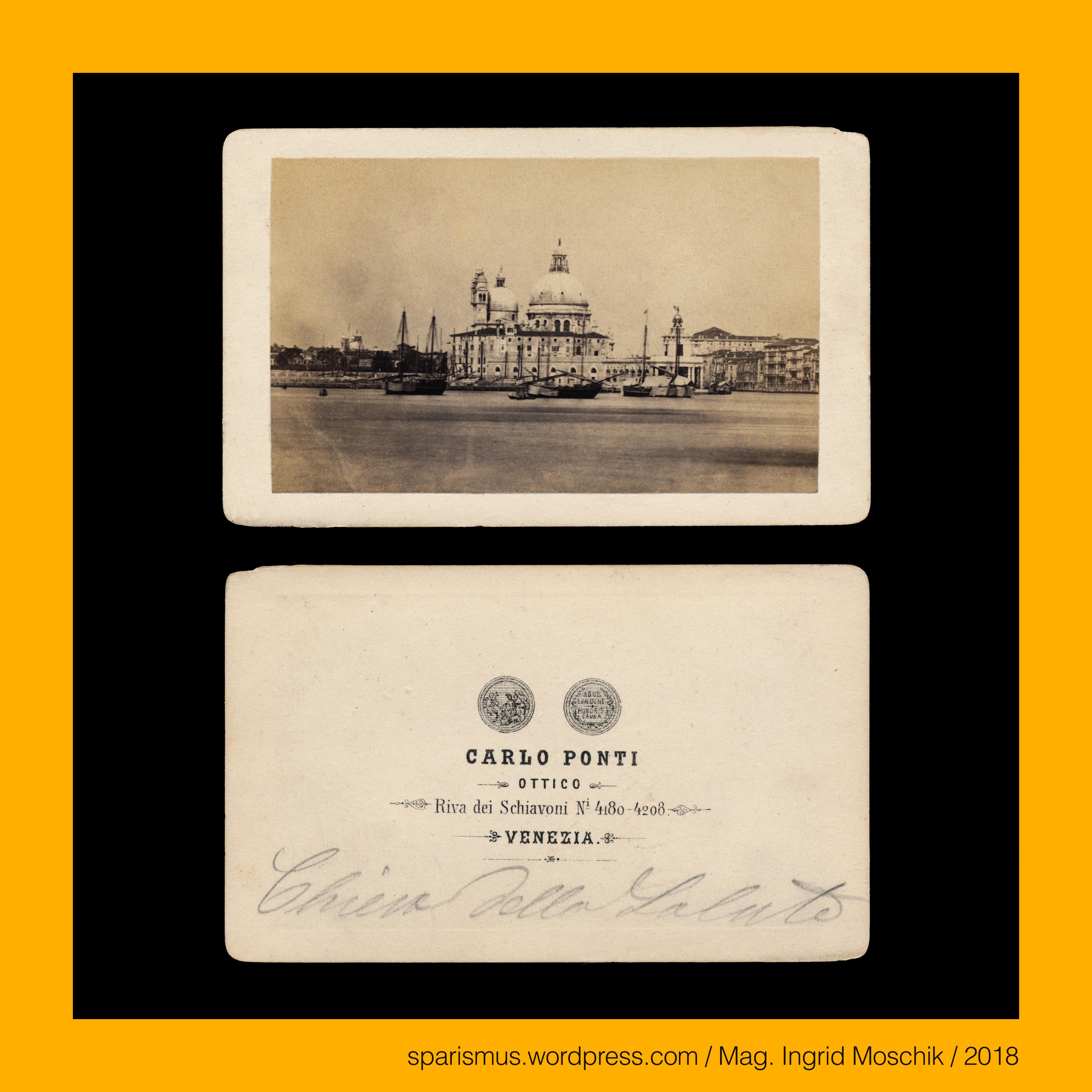 Ehrlichkeit Alte Schere Von Ca.1910-20 Niedriger Preis Antiquitäten & Kunst Metallobjekte