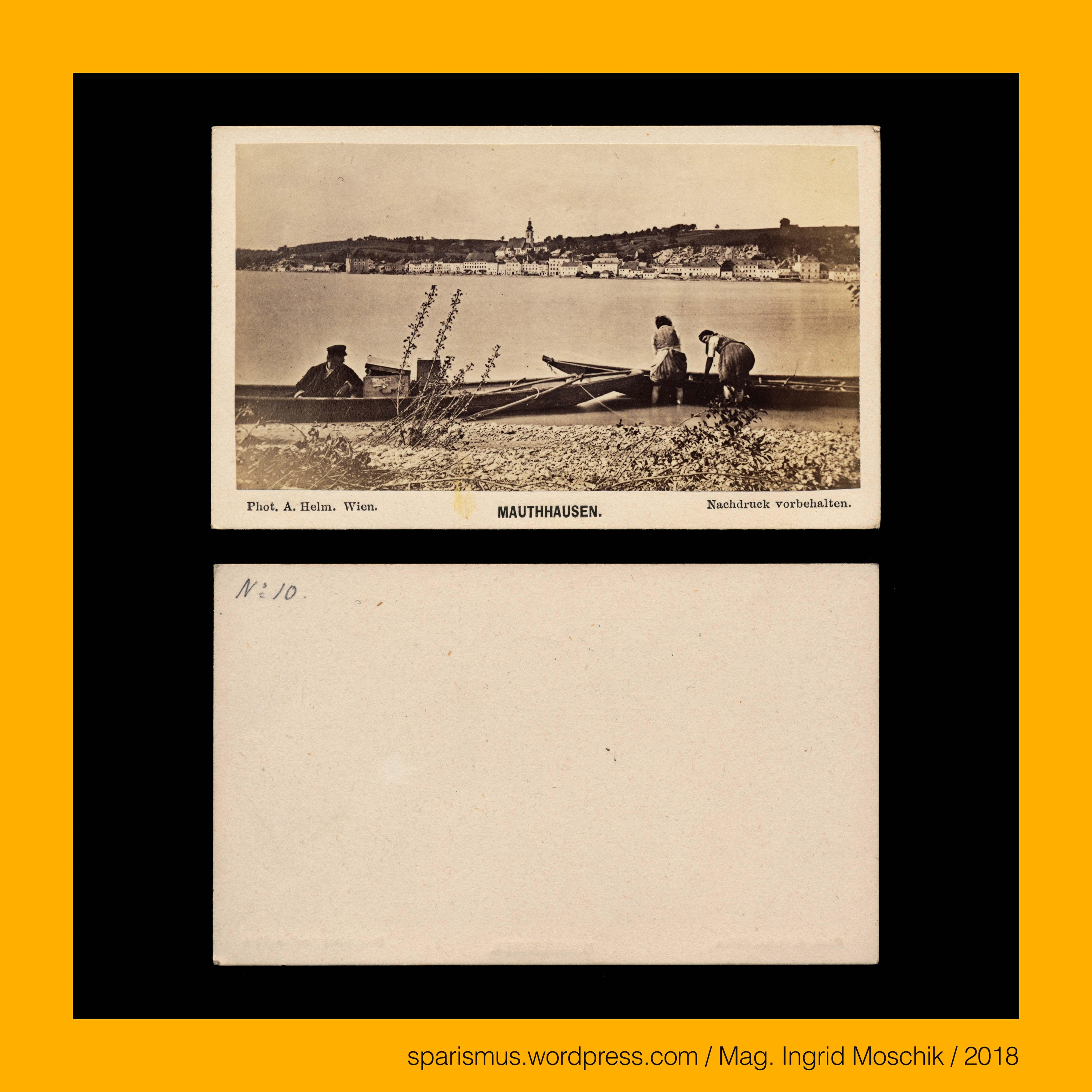 2 Die Preußische Post In Ihrer Geschichtlichen Entwickelung H. Einfach Stephan 1