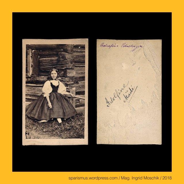 """Peter Penning – Wien, Peter Penning – Wiener Wanderfotograf Ende der 1850er und Anfang der 1860er, Peter Penning – """"Halbreiter & Penning – Wieden – Hauptstrasse 15 – zum grünen Kranz"""" (1861), Peter Penning - """"PETER PENNING – Photograph aus WIEN."""" (um 1863), Peter Penning – """"Peter Penning – Photograph in Leopoldstadt – Taborstrasse 340"""" (1862-65), Penning – Pennig – Pfennig – ahd. phenig phendig phennig phenning – engl. penny – germ. *ganding """"gewogenes Geldstück"""" – lat. pondus auri – pondus artgentii – lat. pondus """"Gewicht"""", Rosalia Schellinger - """"KERZEN- und SEIFENFABRIK der BRÜDER SCHELLINGER"""" - Wien IV. - Reindorfergasse 11, Schellenträger - Hofnarr - närrischer Mensch"""", Schellinger - Schelling - Schelle - Schell – Etymologie 3 ahd. scella """"Glöckchen """" PIE *(s)kel- """"laut - noisy loud wild clamorous"""" – schelten Schelle hell Schall, Seifenfabrikanten-Familie Schellinger, Wien – 15. Bezirk = Rudolfsheim – Benedikt-Schellinger-Gasse = Schellinger-Gasse (1894 bis heute), Wien – 15. Bezirk = Rudolfsheim – Benedikt-Schellinger-Gasse = Schellinger-Gasse – Benedikt Schellinger (1824-1875) - Bürgermeister von Reindorf bzw. Rudolfsheim, Wien – 15. Bezirk = Rudolfsheim – Benedikt-Schellinger-Gasse = Schellinger-Gasse – Schellinger aus Schwaben – """"Kerzen- Seifen- Parfümeriewaren-Fabriken und Unschlittschmelze der Gebrüder Schellinger in Wien"""" (1803), Wien – 15. Bezirk = Rudolfsheim – Benedikt-Schellinger-Gasse = Schellinger-Gasse – Rudolf Schellinger (1848-) und Jakob """"Jaques"""" Schellinger - Apotheker und Seifenfabrikanten, Wien – 15. Bezirk = Rudolfsheim – """"KERZEN- und SEIFENFABRIK der BRÜDER SCHELLINGER"""" - Wien IV. - Reindorfergasse 11, Mag. Ingrid Moschik – Spurensicherung """"IM NAMEN DER REPUBLIK"""", Dr. Timm Starl (*1939 Wien - ) - österreichischer Kulturwissenschaftler Fotohistoriker Ausstellungskurator FOTOGESCHICHTE-Gründer"""