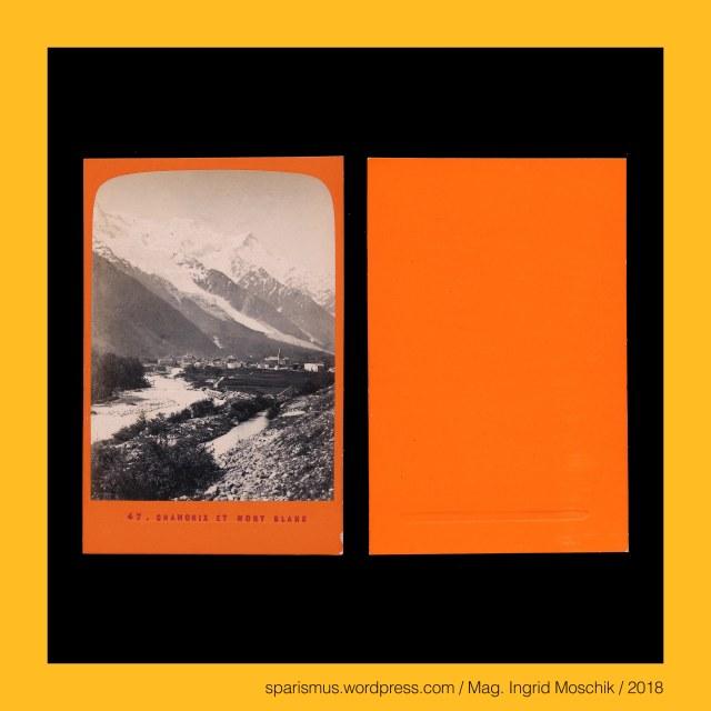 """Joseph Tairraz (1827 Chamonix – 1902 Chamonix) – guide de montagne et photographe a Chamonix, Georges Tairraz I (1868 Chamonix – 1924 Chamonix) - photographe a Chamonix – fils Jospeh Tairraz, Georges Tairraz II (1900 Chamonix - 1975 Chamonix) - photographe a Chamonix – fils de Georges Tairraz I, Pierre Tairraz (1933 Chamonix – 2000 Chamonix) - photographe a Chamonix –fils de Georges Tairraz II, Tairraz = Terraz = Terraza = Terrazo – Terrasse – Etymologie 1 """"der im trockenen Gebirge lebt"""" Latin terra """"earth soil erde land property"""" – PIE *ters """"dry trocken dürr dorren"""", Chamonix – Department Haute-Savoie – Arveyron = L'Arveyron = Arveiron = L'Arveiron, Chamonix – Department Haute-Savoie – Source de la Arveyron = Source de l'Arveyron = Source de Laveyron = Quelle des Arveyron, Chamonix – Department Haute-Savoie – Arve = L'Arve – 116 km langer Nebenfluss der Rhone, Chamonix – Department Haute-Savoie – Arveyron = Arveiron – circa 4 km langer linker Nebenfluss der Arve, Chamonix – Department Haute-Savoie – Arveiron = Arveyron = Arveyron de la Mer de Glace, Chamonix – Department Haute-Savoie - Mont-Blanc-Gruppe – bis 1810 hohe Gebirgsgruppe der Wetsalpen im Dreiländereck Frankreich-Italien-Schweiz, Chamonix – Department Haute-Savoie - Mont-Blanc-Gruppe = Mont Blanc massif = massif du Mont-Blanc = Massiccio del Monte Blanco, Chamonix – Department Haute-Savoie – Arveyron = Arveiron = Arvairon = Arveron – """"Kleinarve = Klein-Arve"""" - Etymologie 1 """"petit Arve"""", Arve – Etymologie 1 """"Gewässer des fruchtbaren Landes"""" – Latin arvum """"field farm land"""" – Latin arvus """"arable ploughed cultivated"""" – PIE *h2erh3- """"to plough cultivate"""", Mag. Ingrid Moschik – Spurensicherung """"IM NAMEN DER REPUBLIK"""", Dr. Timm Starl (*1939 Wien - ) - österreichischer Kulturwissenschaftler Fotohistoriker Ausstellungskurator FOTOGESCHICHTE-Gründer"""