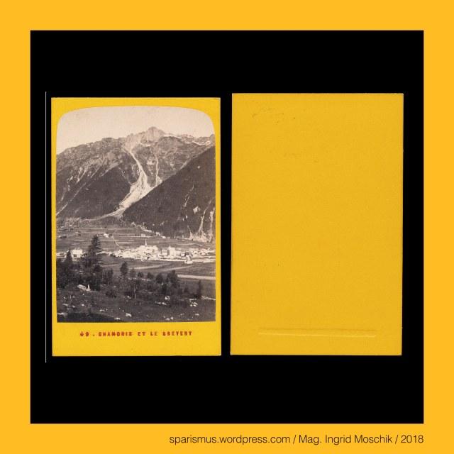 """Joseph Tairraz (1827 Chamonix – 1902 Chamonix) – guide de montagne et photographe a Chamonix, Georges Tairraz I (1868 Chamonix – 1924 Chamonix) - photographe a Chamonix – fils Jospeh Tairraz, Georges Tairraz II (1900 Chamonix - 1975 Chamonix) - photographe a Chamonix – fils de Georges Tairraz I, Pierre Tairraz (1933 Chamonix – 2000 Chamonix) - photographe a Chamonix –fils de Georges Tairraz II, Tairraz = Terraz = Terraza = Terrazo – Terrasse – Etymologie 1 """"der im trockenen Gebirge lebt"""" Latin terra """"earth soil erde land property"""" – PIE *ters """"dry trocken dürr dorren"""", Chamonix – Department Haute-Savoie – Le Brevent, Chamonix – Department Haute-Savoie – Le Brevent – 2525 hoher Berg des Aiguilles-Rouges-Massivs, Chamonix – Department Haute-Savoie – Le Brevent - etymology Savoyard brevan """"escarpe"""" – German *skarpaz """"Böschung Graben"""" – PIE *sker- """"to cut scharf schürfen"""", Chamonix – Department Haute-Savoie – Aiguille Rouges – etymology French aiguille """"needle"""" – Latin acucla acucula acus """"needle"""" – PIE *h2ek- """"sharp"""", Chamonix – Department Haute-Savoie – Arveyron = L'Arveyron = Arveiron = L'Arveiron, Chamonix – Department Haute-Savoie – Source de la Arveyron = Source de l'Arveyron = Source de Laveyron = Quelle des Arveyron, Chamonix – Department Haute-Savoie – Arve = L'Arve – 116 km langer Nebenfluss der Rhone, Chamonix – Department Haute-Savoie – Arveyron = Arveiron – circa 4 km langer linker Nebenfluss der Arve, Chamonix – Department Haute-Savoie – Arveiron = Arveyron = Arveyron de la Mer de Glace, Chamonix – Department Haute-Savoie - Mont-Blanc-Gruppe – bis 1810 hohe Gebirgsgruppe der Wetsalpen im Dreiländereck Frankreich-Italien-Schweiz, Chamonix – Department Haute-Savoie - Mont-Blanc-Gruppe = Mont Blanc massif = massif du Mont-Blanc = Massiccio del Monte Blanco, Chamonix – Department Haute-Savoie – Arveyron = Arveiron = Arvairon = Arveron – """"Kleinarve = Klein-Arve"""" - Etymologie 1 """"petit Arve"""", Arve – Etymologie 1 """"Gewässer des fruchtbaren Landes"""" – Latin arvum """"fi"""