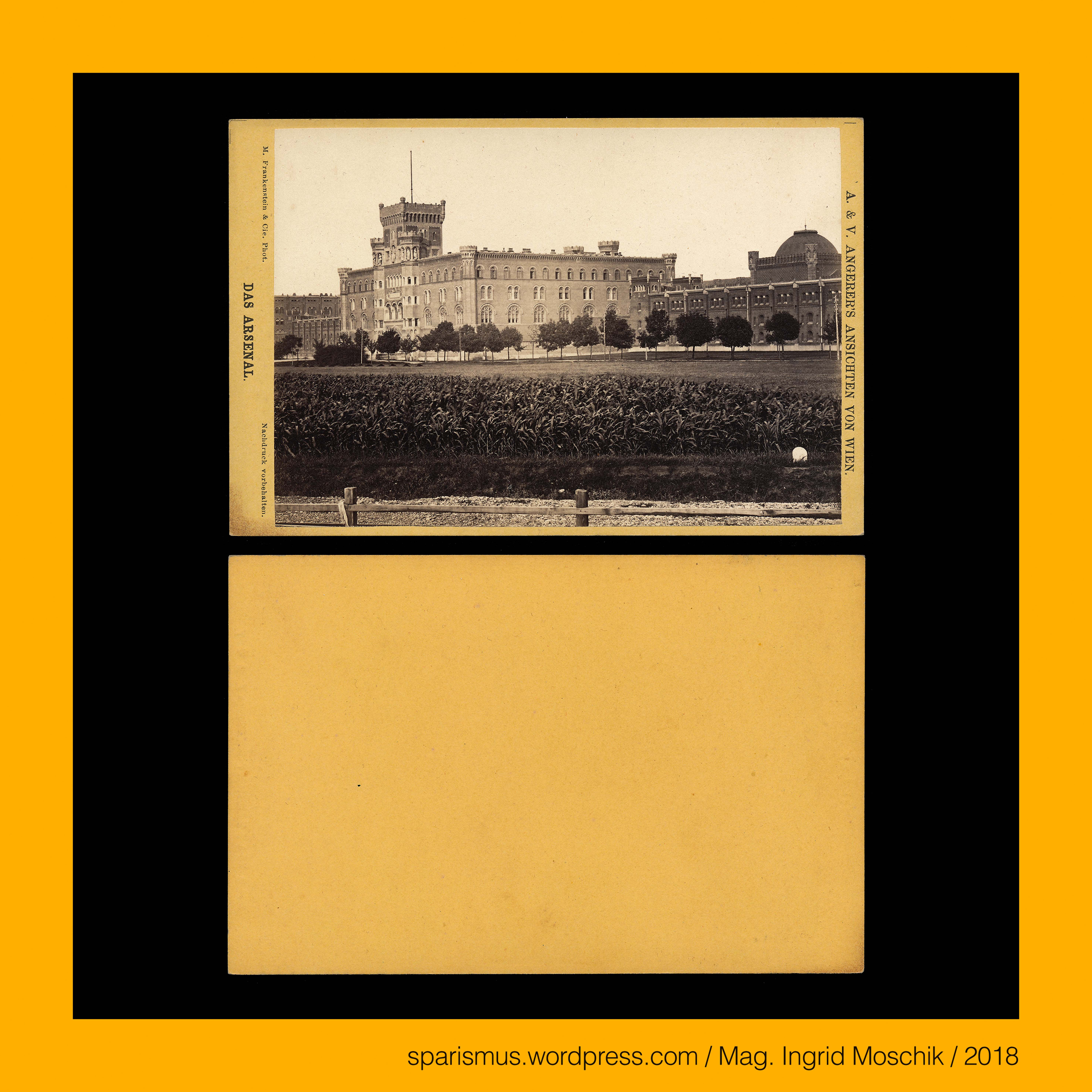 1936 Foto-ak Ruf Zuerst Ak Wien Xix Panorama Kahlenberg Restaurant