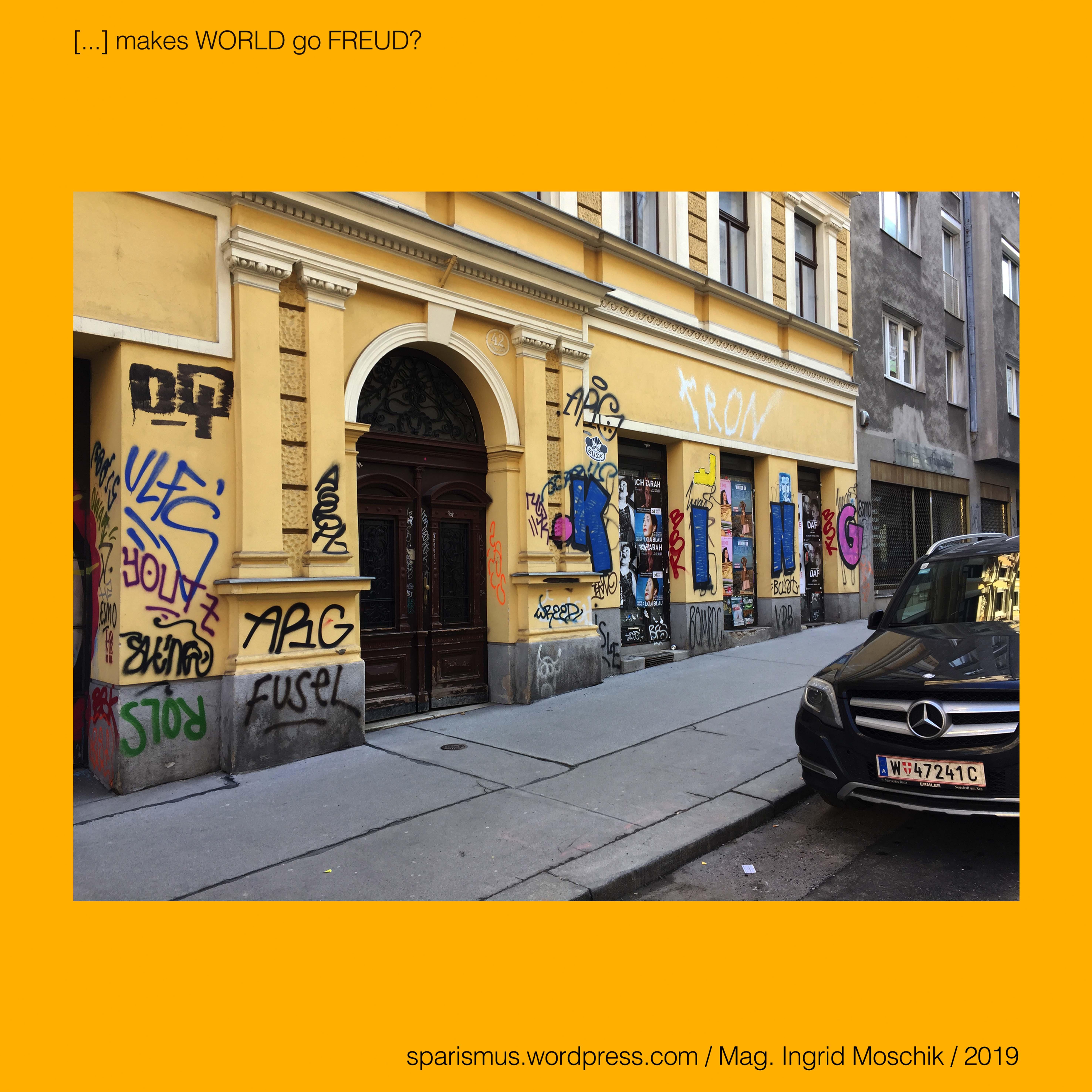 2019 Neuestes Design Franz Maget Politik Spd Ak Orig Signiert # 1242 Original, Nicht Zertifiziert Autogramme & Autographen